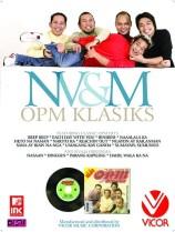 nv&m poster